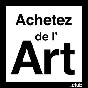 Le Club Achetez de l'Art